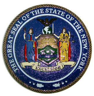 recently signed an Executive Order establishing a New York State