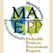 EPP fair