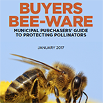 bee-friendly report