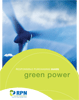 Green Power Guide