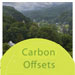 Carbon Offsets Guide